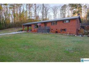 Property for sale at 1902 Norris Cir, Fultondale,  Alabama 35068