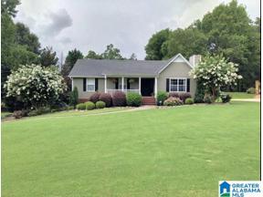 Property for sale at 542 Fultonbrook Dr, Fultondale, Alabama 3