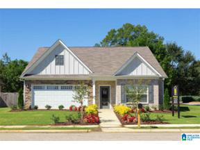 Property for sale at 1000 Pilgrim Lane, Montevallo, Alabama 35115