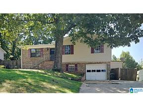 Property for sale at 1850 Creely Drive, Birmingham, Alabama 35235