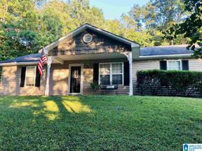 Property for sale at 1415 Ridgewood Drive, Remlap, Alabama 35133