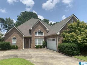 Property for sale at 347 Wixford Trace, Alabaster, Alabama 35007