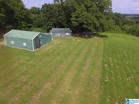 Property for sale at 1024 County Road 12, Oneonta, Alabama 35121