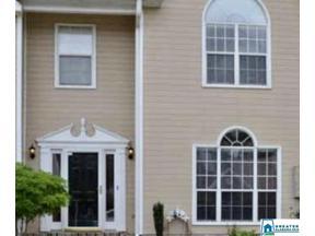 Property for sale at 7538 Spencer Ln, Helena,  Alabama 35080