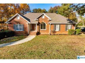 Property for sale at 4822 Highland Trace Dr, Birmingham,  Alabama 35215