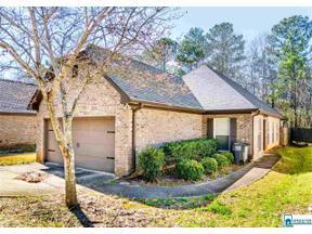 Property for sale at 5369 Cottage Cir, Hoover,  Alabama 35226