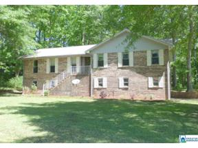 Property for sale at Mccalla,  Alabama 35111