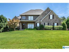 Property for sale at 925 Vestlake Cove Dr, Vestavia Hills,  Alabama 35242