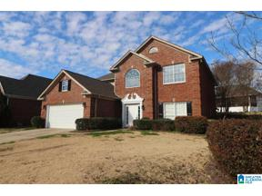 Property for sale at 2195 Old Cahaba Place, Helena, Alabama 35080