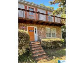 Property for sale at 773 Cahaba Manor Trail, Pelham, Alabama 35124