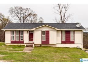 Property for sale at 4238 Harden St, Adamsville,  Alabama 35005