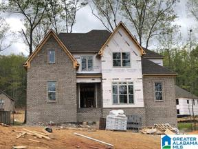 Property for sale at 2756 Aspen Lake Road, Helena, Alabama 35022
