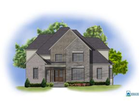 Property for sale at 2756 Aspen Lake Rd, Helena,  Alabama 35022