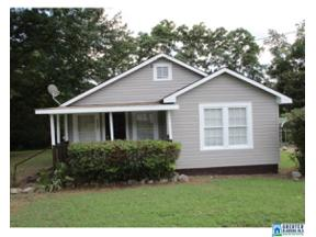 Property for sale at 4301 Kendall Ave, Adamsville,  Alabama 35005