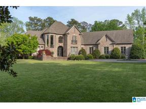 Property for sale at 721 Sanders Road, Hoover, Alabama 35226