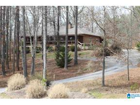 Property for sale at 3231 Rogers Road, Oneonta, Alabama 35121