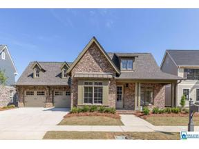 Property for sale at 3141 Sydenton Dr, Hoover,  Alabama 35244