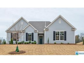 Property for sale at 182 Rock Terrace Cir, Helena,  Alabama 35080