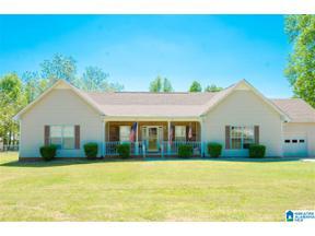 Property for sale at 75 Chestnut View, Hayden, Alabama 35079