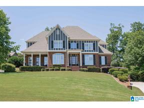 Property for sale at 1379 Scout Trace, Hoover, Alabama 35244