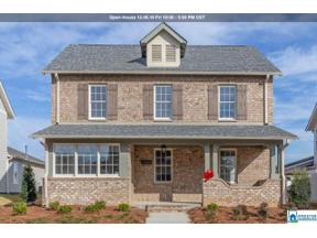 Property for sale at 3064 Sydenton Dr, Hoover,  Alabama 35244