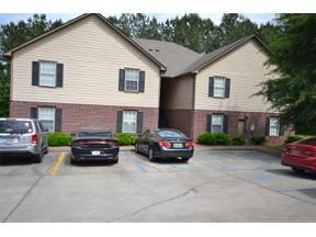 Property for sale at 185 Allen Dr Unit 203, Alabaster,  Alabama 35007