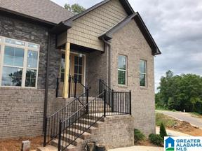Property for sale at 7335 Bayberry Road, Helena, Alabama 35022