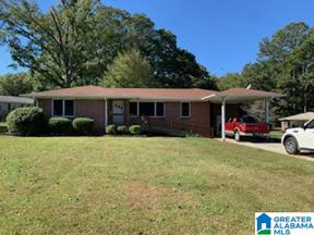 Property for sale at 3340 Berry Dr, Hueytown, Alabama 35023