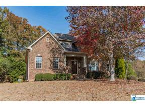 Property for sale at 101 Quarter Horse Ln, Alabaster,  Alabama 35007