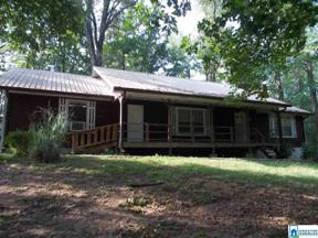 Property for sale at 3805 Main St, Adamsville,  Alabama 35005