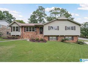 Property for sale at 2217 Lester Lane, Hoover, Alabama 35226