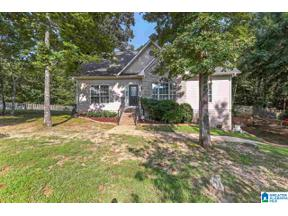Property for sale at 129 Grove Hill Drive, Alabaster, Alabama 35007