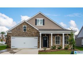 Property for sale at 3668 Burlington Dr, Fultondale,  Alabama 35068