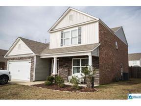 Property for sale at 282 Sarah Way, Kimberly,  Alabama 35071