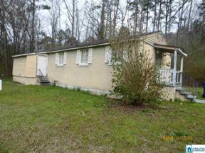 Property for sale at 5 Oak Forest Dr, Tarrant,  Alabama 35217