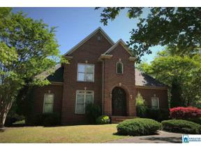 Property for sale at Chelsea,  Alabama 35051