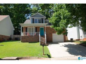 Property for sale at 2204 Williamsburg Drive, Pelham, Alabama 35124