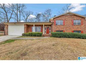 Property for sale at 7136 Pine Tree Ln, Fairfield, Alabama 3
