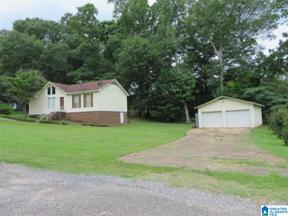 Property for sale at 143 Pinehurst Drive, Woodstock, Alabama 35188