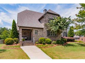 Property for sale at 4131 Paxton Pl, Vestavia Hills,  Alabama 35242