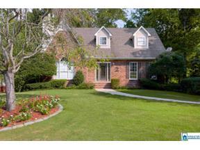 Property for sale at 905 Honeysuckle Dr, Fultondale,  Alabama 35068