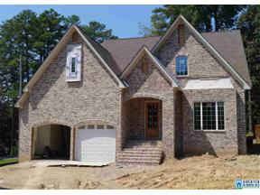 Property for sale at 2400 Magnolia Cove, Vestavia Hills,  Alabama 35243