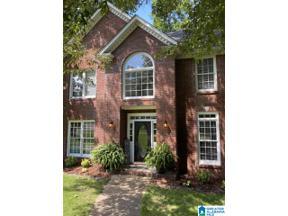 Property for sale at 1959 Russet Hill Lane, Hoover, Alabama 35244