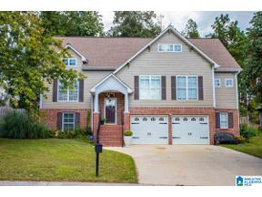Property for sale at 224 Piney Woods Lane, Helena, Alabama 35080