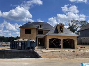 Property for sale at 260 Kinross Circle, Pelham, Alabama 35124
