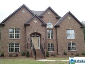 Property for sale at 2756 Rosebay Ln, Helena,  Alabama 35022