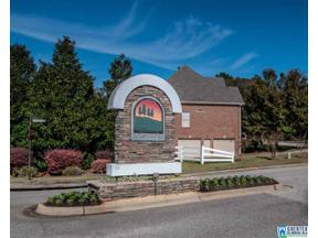 Property for sale at 307 Timber Ridge Trl, Alabaster,  Alabama 35007