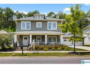 Property for sale at 3090 Sawyer Dr, Hoover,  Alabama 35226