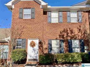 Property for sale at 673 Treymoor Lake Cir, Alabaster,  Alabama 35007
