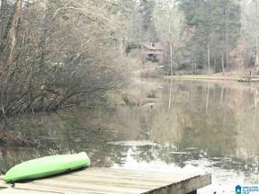 Property for sale at 1605 Sagefield Road, Warrior, Alabama 35180